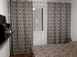 Apartament cu 3 camere in zona Crangasi-Giulesti