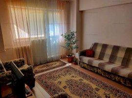 Apartament cu 3 camere in zona Rahova (BARCA)