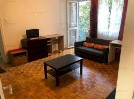 Apartamente cu 3 camere in zona Giulesti