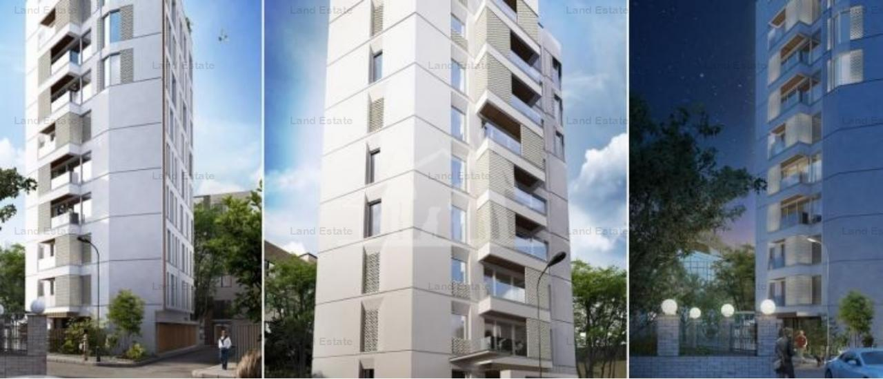 NORM TOWER 3 CAMERE