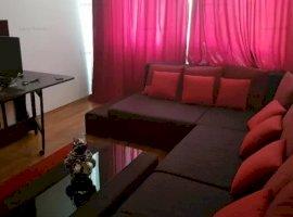 Apartament cu 3 camere in zona Malcoci