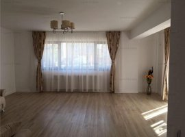 APARTAMENT 3 CAMERE BANEASA+CURTE 50MP
