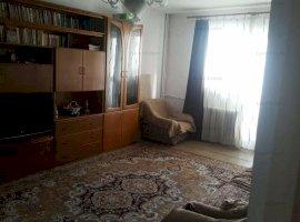 3 camere Vacresti - Sun Plaza