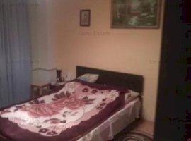 Apartament cu 2 camere in zona Virtutii