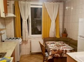Apartament cu 3 camere in zona Militari