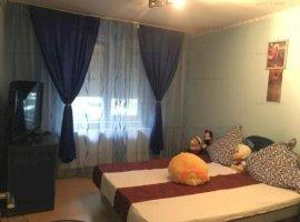 Apartament cu 4 camere in zona Rahova - Barca