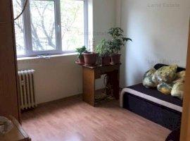 Apartament cu 2 camere in zona Militari - Apusului
