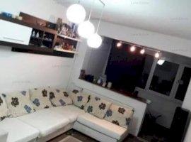 Apartament cu 2 camere in zona Iuliu Maniu - Apusului