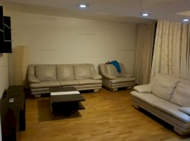 Apartament cu 3 camere in zona Virtutii