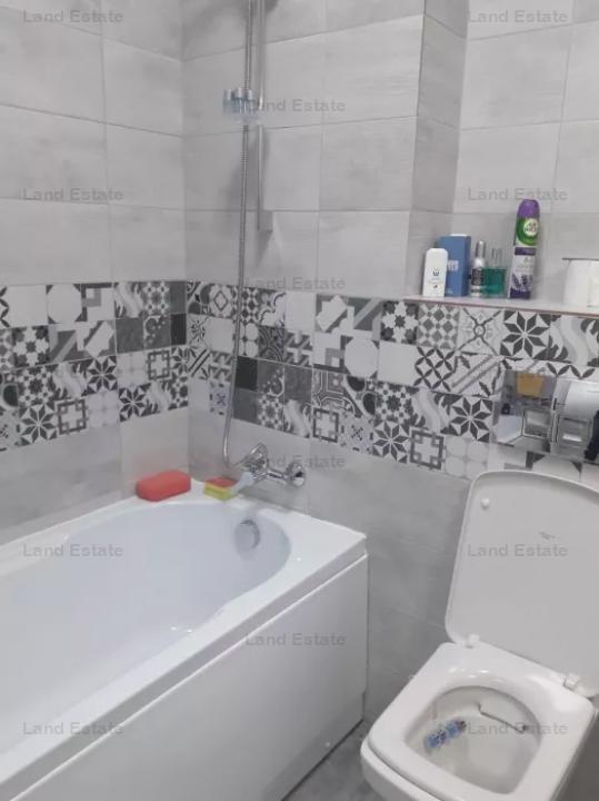 2 camere Gorozavesti