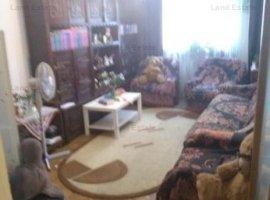 4 camere Crangasi
