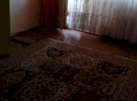 Apartament cu 2 camere in zona Ion Mihalache