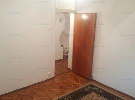 Apartament cu 2 camere in zona Crangasi- partc