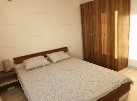 Apartament cu 2 camere zona pasaj Basarab