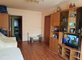 Apartament cu 3 camere in zona Barca - Rahova