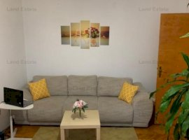 2 camere Ion Mihalache -