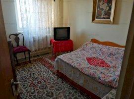 Apartament cu 2 camere in zona Tineretului ( 5 minute panna la Metrou )