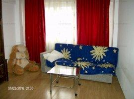 2 camere Stefan cel Mare - Obor