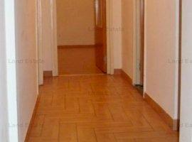 Apartament cu 2 camere in zona Turda - Ion Mihalache
