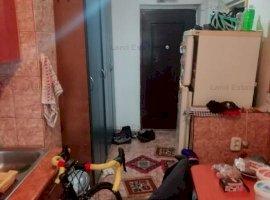 Apartament cu 2 camere in zona Petre Ispirescu - Rahova