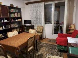 Apartament cu 2 camere in zona Tineretului ( 3minute pana la metrou )