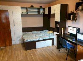 Apartament cu 3 camere in zona Frigocom