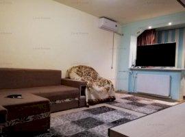 Apartament cu 3 amere in zona Drumul Taberei