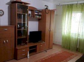 Apartament cu 3 camere in zona Rahova- Barca