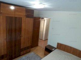 3 camere Lujerului
