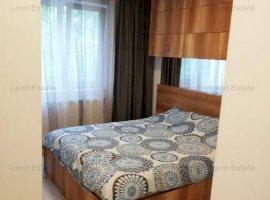 Apartament cu 3 camere in zona Crangasi ( 5 minute pana la metrou)
