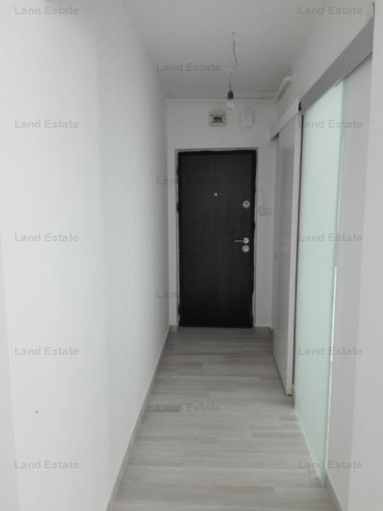 3 camere Crangasi - Giulesti