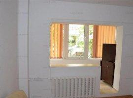 Apartament cu 2 camere in zona Gorjului ( 5 minute pana la metrou )