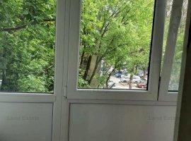 Apartamet cu 3 camere in zona Grjului