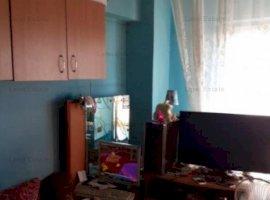 Apartament cu 4 camere in zona Sebastian-Rahova