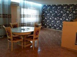 4 camere modificat in 3 camere Rahova