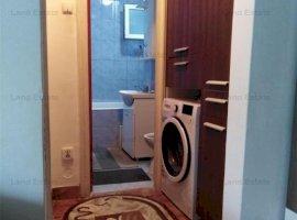 Apartament cu 2 camere in zona Paicii - Gorjului
