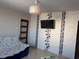 3 camere Turda - Grivita