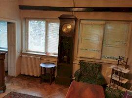2 camere Regie - Belvedere
