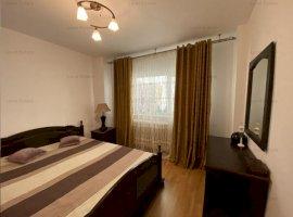 Apartament cu 3 camere Ghencea