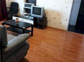 Apartament cu 2 camere in zona Pacii- Gorjului