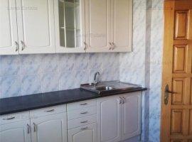 Apartament cu 3 camere in zona Gorjului