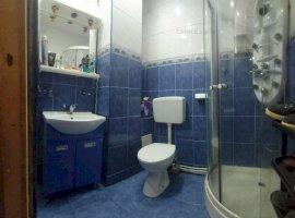 Apartament de 3 camere in zona Gorjului (5 minute pana la metrou )