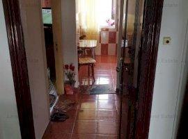 Apartament cu 2 camere in zona 1 Mai