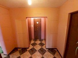Apartament cu 2 camere in zona Politehnica