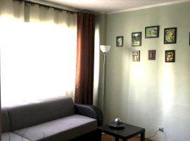 2 camere  Dorodanti - Iancu de Hunedoara