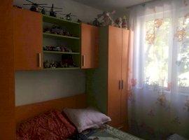 3 camere Militari