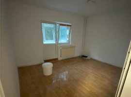 APARTAMENT 3 CAMERE 13 SEPTEMBRIE