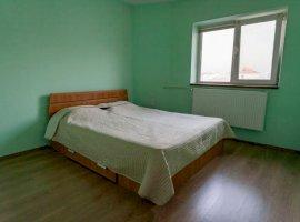 Apartament cu 2 camere in zona Drumul Sarii - 13 Septembrie