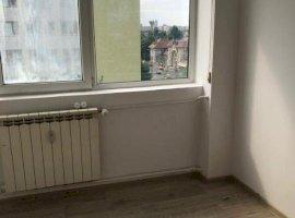 Apartament cu 3 camere de vanzare, Baicului