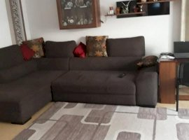 VILA ZONA MAGURELE-1000MP CURTE